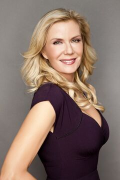 Katherine Kelly Lang BB