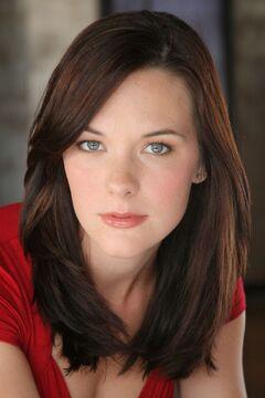 Erica Lovejoy