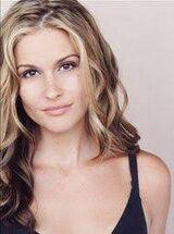 Becky Moore Garrison