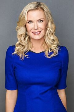 Brooke Logan-1508631136