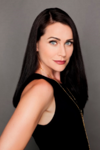 Quinn profile
