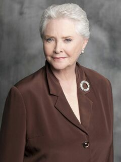 Stephanie Forrester-1