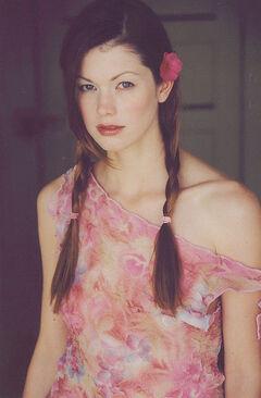 Bridget Forrester
