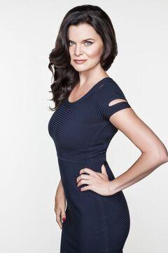 Katie Logan BB