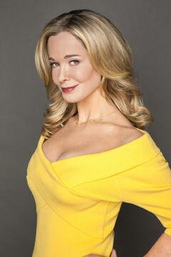 Donna Logan-1