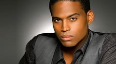 Marcus profile