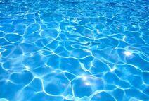 Abstract-Sea-Water-Wallpaper