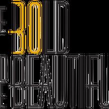 The Bold And The Beautiful Theboldandthebeautiful Wiki Fandom