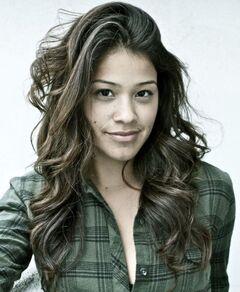 Gina Rodriguez-0