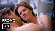 "The Bold Type 1x07 Promo ""Three Girls In A Tub"" (HD)"