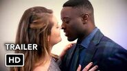 """The Bold Type Season Finale Trailer """"Carry the Weight"""" (HD)"""
