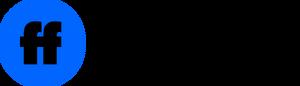 Freeform New Logo
