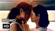 "The Bold Type 1x09 Promo ""Before Tequila Sunrise"" (HD) Kadena"