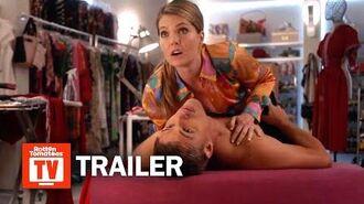 The Bold Type Season 3 Trailer - Rotten Tomatoes TV