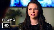 The Bold Type Season 2 Teaser Trailer