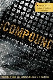 Compound!
