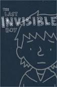 Last inviable