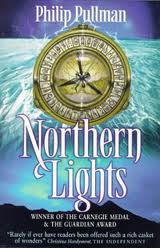 Nothern lights cover 1
