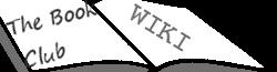 Graphic wordmark-matt1231