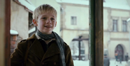 The-book-thief-movie-rudy-steiner