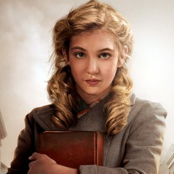 liesel meminger the book thief wiki fandom powered by wikia liesel and her brother werner were being sent to a foster home because her mother was not able to take care of them however her brother died on the