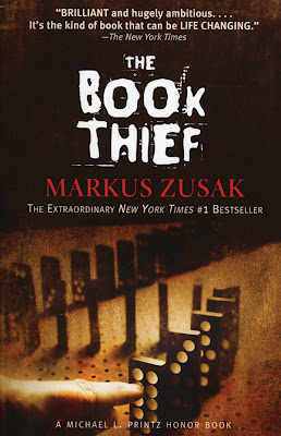 File:The Book Thief book cover 2.jpg
