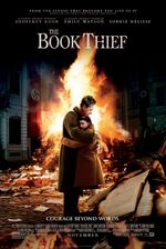 The-book-thief-poster1