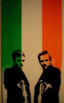 549999-boondock saints on irish flag by pulse