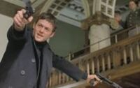 Norman-Reedus-The-Boondock-Saints.3