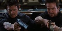 Boondock-saints-e1362120678997