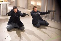 Boondock-saints-yes