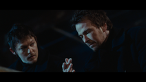 The boondock saints 2 all saints day 16