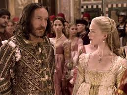 File:Giovanni and Lucrezia at their wedding.jpg