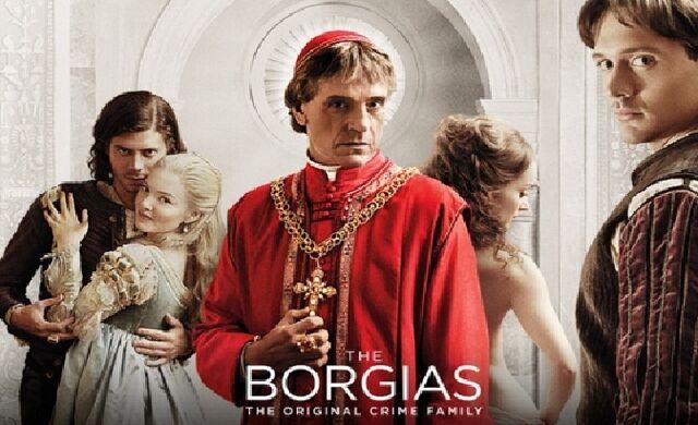 File:The-Borgias.jpg