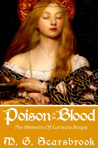 File:Poison In The Blood. New Cover.jpeg