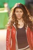 Victoria-boy-who-called-werewolf-1