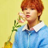 THE BOYZ Sunwoo Bloom Bloom Concept Teaser 2 Cropped