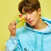 THE BOYZ Sangyeon Bloom Bloom Concept Teaser 2 Cropped