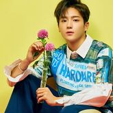 THE BOYZ Hyunjae Bloom Bloom Concept Teaser 2 Cropped