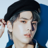 Younghoon Reveal cropped