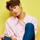 THE BOYZ Juyeon Bloom Bloom Concept Teaser 2 Cropped