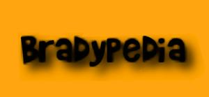 Bradypedia - Large
