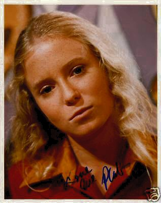 Jan Brady The Brady Bunch Wiki Fandom Powered By Wikia