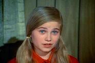 Marcia-Brady-the-brady-bunch-10983342-720-480