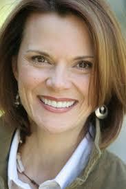 Carol Hutson