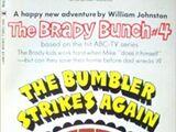 The Bumbler Strikes Again