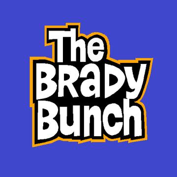 The Brady Bunch Wiki | FANDOM powered by Wikia