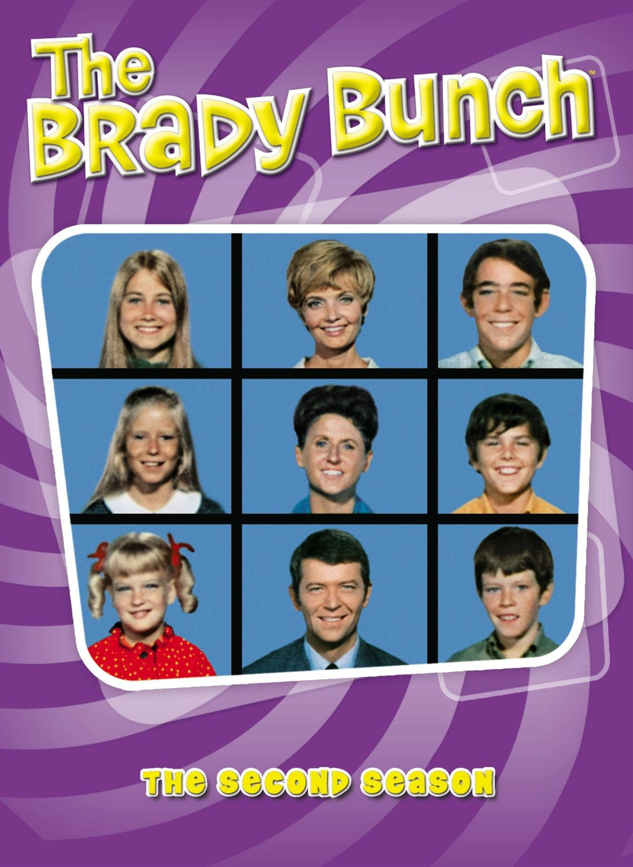 Season 2 | The Brady B...