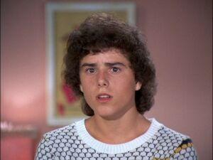 Chris-Knight-as-Peter-Brady-the-brady-bunch-22475040-500-375