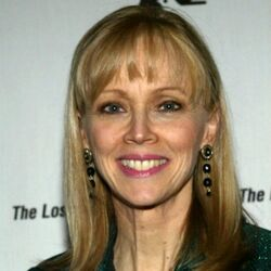 Shelley-Long-9542581-1-402